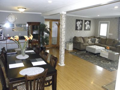 Views Motel Unit