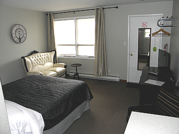 To Be Added